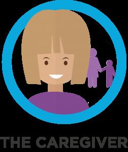 Care Giver_o