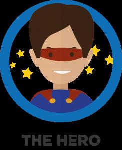 Hero_o