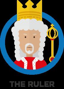 Ruler_o